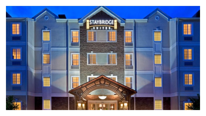 staybridge-suites-royersford-2532600317-2x1.jpg